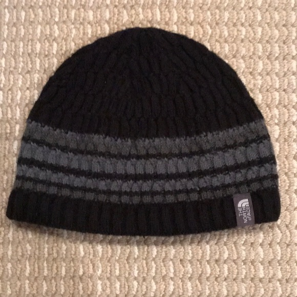 The North Face Other - Youth North Face Beanie hat